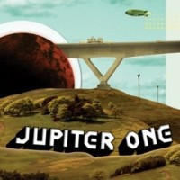 Purchase Jupiter One - Jupiter One
