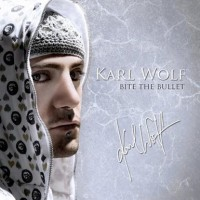 Purchase Karl Wolf - Bite The Bullet