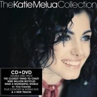 Purchase Katie Melua - The Katie Melua Collection