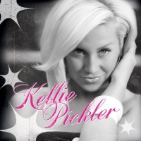 Purchase Kellie Pickler - Kellie Pickler