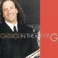 Purchase Kenny G - Classics In The Key Of G