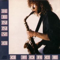 Purchase Kenny G - G Force (Vinyl)