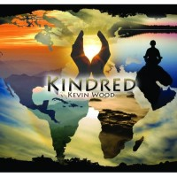 Purchase Kevin Wood - Kindred