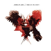 Purchase Kings Of Leon - Only By The Night