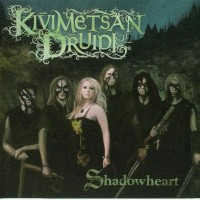 Purchase Kivimetsän Druidi - Shadowheart