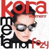 Purchase Kora & 5Th Element - Metamorfozy