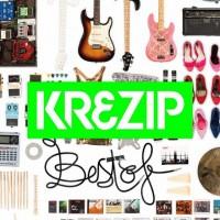 Purchase Krezip - Best Of