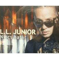 Purchase L.L. Junior - Nincs Határ