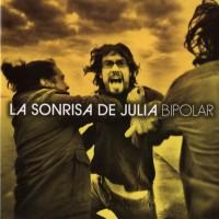 Purchase La Sonrisa De Julia - Bipolar