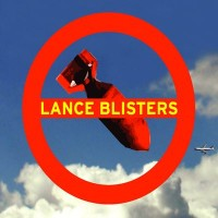 Purchase Lance Blisters - Lance Blisters