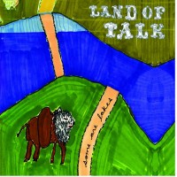 Purchase Land of Talk - Some Are Lakes