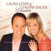 Purchase Laura Lynn & Frans Bauer - Duetten