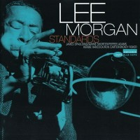 Purchase Lee Morgan - Standards