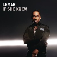 Purchase Lemar - If She Knew (CDS)