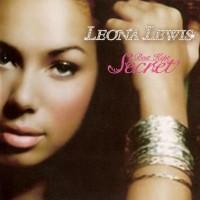 Purchase Leona Lewis - Best Kept Secret