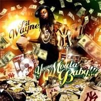 Purchase Lil Wayne - Young Moula Baby! (Bootleg)
