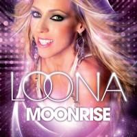Purchase Loona - Moonrise