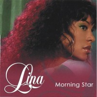 Purchase Lina - Morning Star