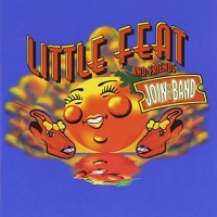 Purchase Little Feat - Join The Band
