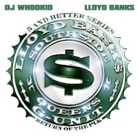 Purchase Lloyd Banks - Return Of The PLK (Bootleg)