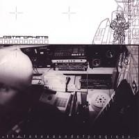 Purchase Lostprophets - The Fake Sound Of Progress