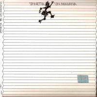 Purchase Luis Alberto Spinetta - Un Mañana