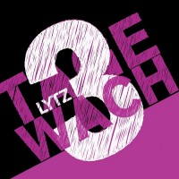 Purchase Lytz - 3 Tage Wach (CDS)
