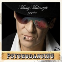Purchase Maciej Malenczuk - Psychodancing