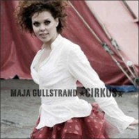 Purchase Maja Gullstrand - Cirkus