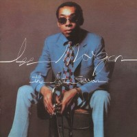 Purchase Lee Morgan - The Last Session