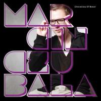 Purchase Marcin Czubala - Chronicles Of Never