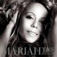 Purchase Mariah Carey - The Ballads