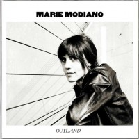 Purchase Marie Modiano - Outland