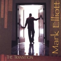 Purchase Mark Elliott - The Transition
