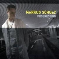 Purchase Markus Schulz - Progression Progressed (The Remixes) CD2
