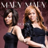 Purchase Mary Mary - The Sound