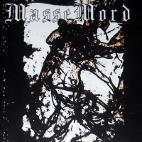 Purchase MasseMord - The Whore Of Hate