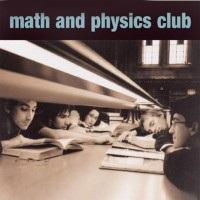 Purchase Math And Physics Club - Math And Physics Club