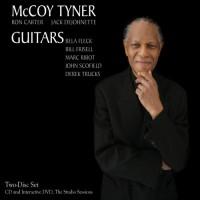 Purchase McCoy Tyner - Guitars (DVDA)