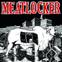 Purchase Meatlocker - Meatlocker
