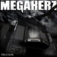 Purchase Megaherz - Heuchler