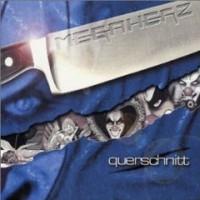 Purchase Megaherz - Querschnitt CD1