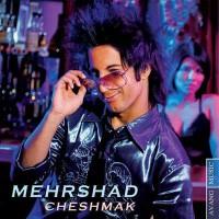 Purchase Mehrshad - Cheshmak