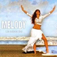 Purchase Melody - Los Buenos Dias