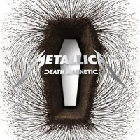 Purchase Metallica - Death Magnetic: Making Magnetic