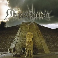 Purchase Miasthenia - Supremacia Ancestral