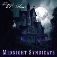 Purchase Midnight Syndicate - The 13th Hour