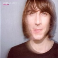Purchase Maximilian Hecker - One Day (Limited Edition) CD2