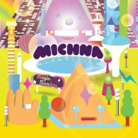 Purchase Michna - Magic Monday
