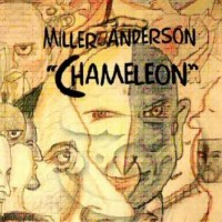 Purchase Miller Anderson - Chameleon
